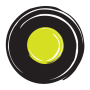 icon Ola cabs - Book taxi in India