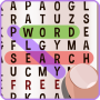 icon Word Search