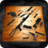 icon Weapon Field Strip 72.350