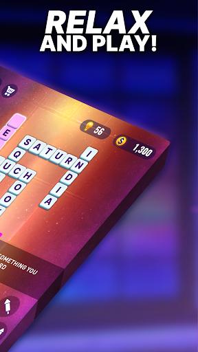 Jeopardy! Words