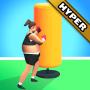 icon Hyper Beauty Boxing
