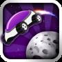 icon Lunar Racer