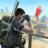 icon Commando Adventure Assasin 1.45