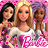 icon Barbie Fashion 1.6.1