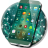 icon Magic Launcher Theme 1.264.1.96