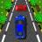 icon Lane Drive 1.1