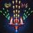 icon Falcon Squad 22.2