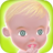 icon My Baby Virtual Kid 3.3.1