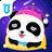 icon com.sinyee.babybus.goodnight 8.48.00.01