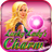 icon Lucky Lady 5.12.2