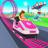icon Thrill Rush 3.3.28