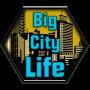 icon Big City Life : Simulator