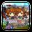 icon jp.cloverlab.yurudora 01.74.03