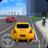 icon Racing Cars Drifting Drive 1.9