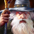 icon Guild of Heroes 1.95.4