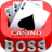 icon Boss Casino 3.45