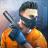 icon Standoff 2 0.13.7