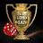 icon Backgammon 1.3.501