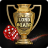 icon Backgammon 1.3.504