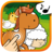 icon com.Tapdevstudio.AnimalSound 3.3.6