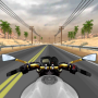 icon Bike Simulator 3DSuperBike 2