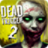 icon Dead Trigger 2 1.6.7