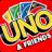 icon UNOFriends 2.8.0e