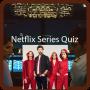 icon Netflix Series Quiz 2021 2020