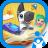 icon Applaydu 1.1.1