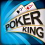 icon PokerKinG Pro