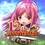 icon RPG Elemental Knights Online3D MMO