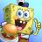 icon SpongeBobKrusty Cook Off 1.0.25