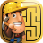 icon Diggy 1.3.52