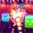 icon beatshooter.beatshot.beatfire.edm.tiles 2.0