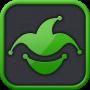 icon Power Joker