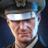 icon Battle Warship 1.4.4.4