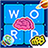 icon WordBrain 1.41.19
