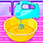 icon Baking CookiesCooking Games 7.1.32