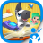icon Applaydu 1.2.0