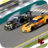 icon Turbo Drift 3D Car Racing Games 3.0.11