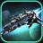 icon GalacticClash 2.3.0