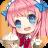 icon Moe Girl Cafe 2 1.20.21