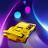 icon Racing Rhythm 0.4.7