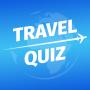 icon Travel Quiz