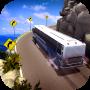 icon Bus Simulator 2019