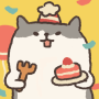 icon animal restaurant