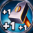 icon Crafting Idle Clicker 4.5.0