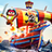 icon Pirate Code 1.0.7