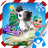 icon Applaydu 1.2.2