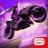 icon Gangstar 4 5.1.0d